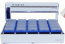 Tubesorter XL20 by Micronic BV thumbnail