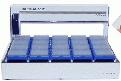 Tubesorter XL20 by Micronic BV product image