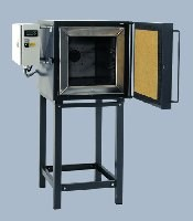 Air Circulating Furnace N15 - N120 by Nabertherm product image