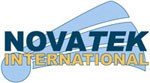 The Preventive Maintenance and Calibration (PMC) Software Application by Novatek International product image