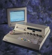 Platelet Aggregation Profiler by Alpha Laboratories Ltd product image