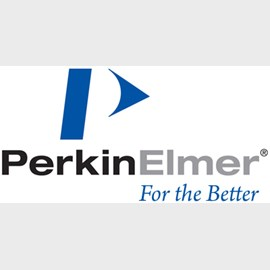 Genisys G8 microPET/CT Imaging System by PerkinElmer, Inc.  product image