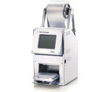 PlateLoc Thermal Microplate Sealer   by Agilent Technologies product image