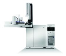 Polymer-Grade Monomer Analyzers   by Agilent Technologies thumbnail
