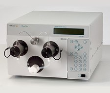 PrepStar SD-1 Analytical to Prep Solvent Delivery Module   by Agilent Technologies product image
