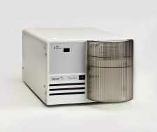 ProStar 325 Dual Wavelength UV-Vis Detector by Agilent Technologies product image