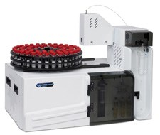 Purge and Trap by Agilent Technologies product image