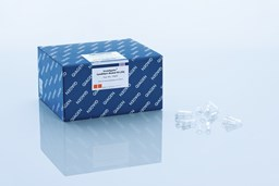 Investigator Lyse&Spin Basket Kit (50) by QIAGEN product image