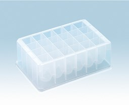 24-Well Blocks RB (24) by QIAGEN product image