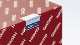 RNeasy Protect Animal Blood Kit (50) by QIAGEN product image