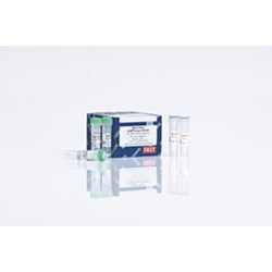 Rotor-Gene SYBR Green PCR Kit (400) by QIAGEN product image