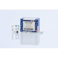 QuantiFast Pathogen RT-PCR +IC Kit (400) by QIAGEN product image