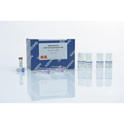 Qproteome Cell Compartment Kit by QIAGEN product image