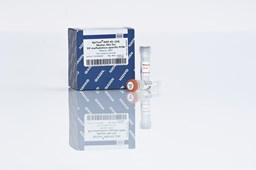 EpiTect MSP Kit (100) by QIAGEN product image