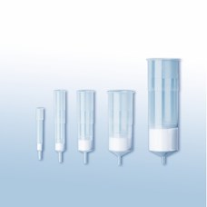 QIAGEN Plasmid Mini Kit (100) by QIAGEN product image