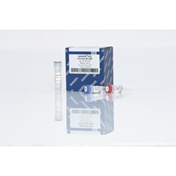 QIAGEN PCR Cloning Kit (40) by QIAGEN product image