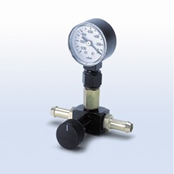 Vacuum Regulator by QIAGEN product image