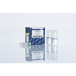 Effectene Transfection Reagent (4 x 1 ml) by QIAGEN product image