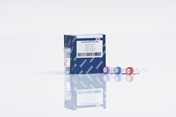 Omniscript RT Kit (50) by QIAGEN product image