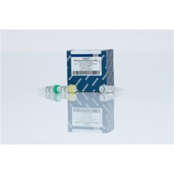 EpiTect Control DNA (1000) by QIAGEN product image