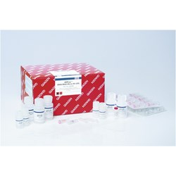 AllPrep DNA/RNA Micro Kit by QIAGEN product image