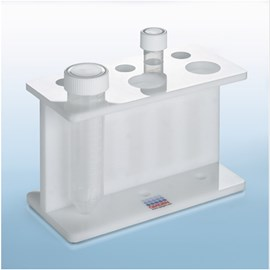 15 ml/50 ml Tube Magnet by QIAGEN product image