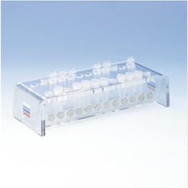 12-Tube Magnet by QIAGEN product image