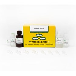 Quick RNA Viral ™ Kit by Zymo Research product image