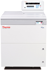 Thermo Scientific Sorvall* RC3BP Plus Low-Speed Centrifuge by Thermo Fisher Scientific thumbnail