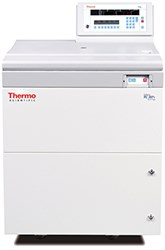 Thermo Scientific Sorvall* RC3BP Plus Low-Speed Centrifuge by Thermo Fisher Scientific product image