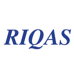 RIQAS Serology EQA Programs by Randox Laboratories Ltd. thumbnail
