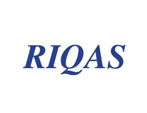 RIQAS Liquid Cardiac EQA Program