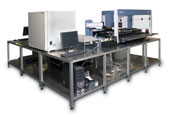 Automated System for RNAi Assay by Hamilton Company thumbnail