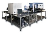 Automated System for RNAi Assay by Hamilton Company product image