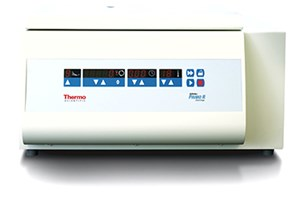 Thermo Scientific  Sorvall* Primo/Primo* R Benchtop Centrifuges