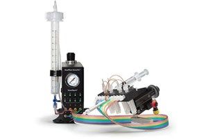 SmartSquirt®8 Micro-Perfusion System