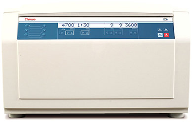 Thermo Scientific  Sorvall* ST 40 Centrifuge Series by Thermo Fisher Scientific thumbnail