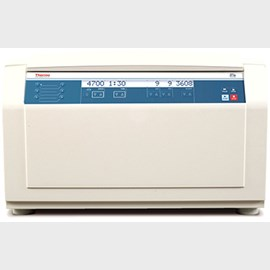 Thermo Scientific  Sorvall* ST 40 Centrifuge Series by Thermo Fisher Scientific product image