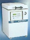 Monarch 50 Top Loading Autoclave by Rodwell Scientific Instruments thumbnail