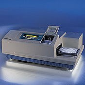 SpectraMax® M5 MultiMode Microplate Reader