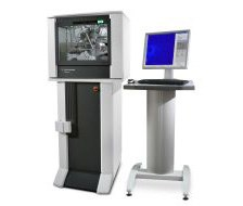 SuperNova Dual Wavelength Diffractometer Platform by Agilent Technologies product image