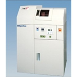 TPD type V by Rigaku Corporation product image