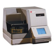 TQ-Prep Workstation and Immunoprep by Beckman Coulter product image
