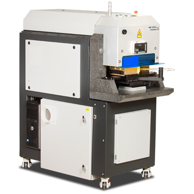Analyte G2 Excimer Laser Ablation System by Teledyne CETAC thumbnail