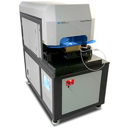 Excite Pharos Femtosecond Laser Ablation System by Teledyne CETAC product image