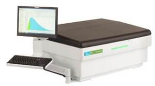 TRI-CARB 5110TR 110 V Liquid Scintillation Counter by PerkinElmer, Inc.  thumbnail