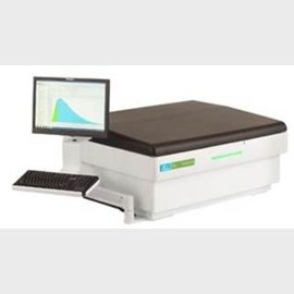 TRI-CARB 5110TR 110 V Liquid Scintillation Counter by PerkinElmer, Inc.  product image