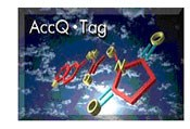 AccQ-Tag™ and AccQ•Fluor™ Amino Acid Chemistries