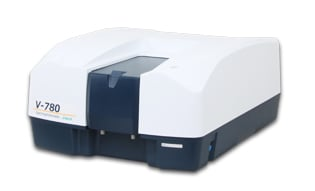 V-780 UV-Visible/NIR Spectrophotometer by JASCO (USA) thumbnail