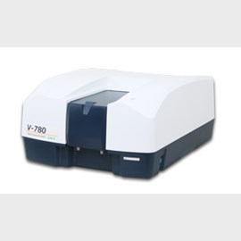 V-780 UV-Visible/NIR Spectrophotometer by JASCO (USA) product image
